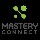 masteryconnect.com