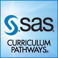 sascurriculumpathways.org