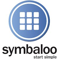 symbaloo.edu