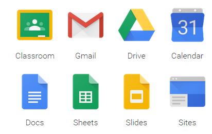 drive.google.com