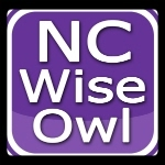 ncwiseowl.org